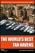 The Worlds Best Tax Havens