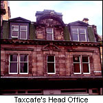 taxcafe office